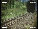 【ニコニコ動画】狩勝実験線の記録を解析してみた