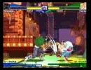 ZERO3 元 VS ソドム