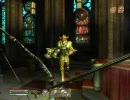 ドラクエ風オブリビオン 第11話 「Knights of The Nine」 part.28