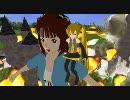 【第5回MMD杯本選】 天空の城のXXX 【MMAD】 thumbnail