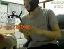 【ニコニコ動画】20100817-1 暗黒放送R 黄金期の少年ジャンプ 放送1/2を解析してみた