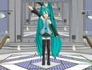 【第5回MMD杯本選】僕はロボット【ダンスPVっぽいもの】 thumbnail