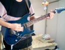 【ニコニコ動画】【Sound Horizon】澪音の世界を弾いてみた【サンホラ】を解析してみた
