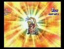 PS2版ToDを術防低減ステ育成&低レベルプレイ Part.20