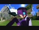 【第5回MMD杯本選】2010年MMDの旅 thumbnail