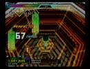 CS DDR SuperNOVA2(北米版) - EternuS[SP EXPERT]