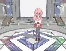 """【第5回MMD杯本選】高良みゆきの""""もってけ!セーラー服""""祭り thumbnail"""
