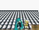 【第5回MMD杯本選】ミク鳥 thumbnail
