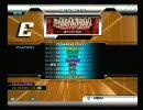 DDR SuperNOVA2 PARANOiA HADES (DP CHALLENGE) トレーニング