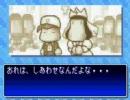 【ニコニコ動画】パワポケ バッドエンドランキング【彼女攻略シリーズ】を解析してみた