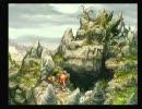 聖剣伝説レジェンドオブマナ 七年ぶりにトト様Lv1 #5