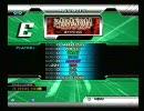 DDR SuperNOVA2 PARANOiA HADES (DP CHALLENGE) トレーニング 低速部のみ
