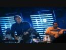 【作業用BGM】 Eric Claptonの詰め合わせ。