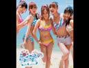 AKB48 「ポニーテールとシュシュ」 を歌ってみた thumbnail