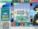 TommyRampsの遊戯王オンライン戦記25 vsドラゴン1キル編
