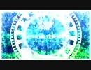 【歌ってみたコラボ】evolution~for beloved one~【アニサマ2010テーマソング】