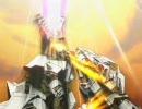 【MAD】 ZOIDS新世紀/ZERO LAST TRAIN -新しい朝-