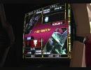 ゾイドインフィニティEX PLUS 対戦動画 LGvsSC
