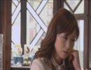 【映画】白椿 予告篇