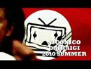 8/26ニコニコ大会議2010夏~笑顔のチカラ~ オープニング映像