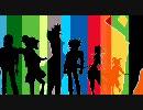 【遊戯王5D's MAD】DESTINY DRAW!【TF5】 thumbnail