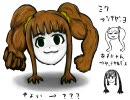 【アイステ!!!紙芝居】第56回の小芝居を描いてみた thumbnail