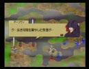 唐突にベルウィックサーガ 特殊依頼「ラーズの祭壇」(2/4)