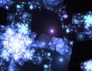 【ニコニコ動画】【オリジナル】ひとひら - A piece of Snow flower -【ピアノ】を解析してみた