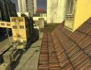 ゲームプレイ動画 HALF-LIFE2 Part02 誤算