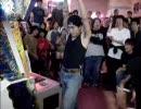 DJ ITOHのFascination MAXX thumbnail