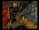 FF7 低レベルクリアと何か Part11