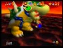 【初見プレイ】20才の俺が今更マリオ64をやってみる 実況プレイpart.14 thumbnail