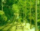 【ニコニコ動画】Switchback(スイッチバック)/tecra 「夏のノイズギター感謝祭2010」を解析してみた
