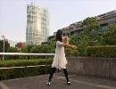 【すぱーん☆ミ】ストロボナイツ踊ってみた【りべんじ!】