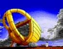 【PCエンジン】ラストハルマゲドン その2 戻らずの塔