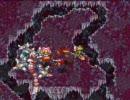 聖剣伝説3 女の子3人低レベルクリア 神獣偏(3匹目)