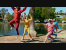 OK Goが踊るColorful Days
