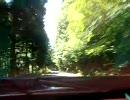 【ニコニコ動画】零がスケベ椅子でドライブしてみた!【第16回目】を解析してみた