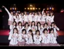 SKE48 観覧車へようこそ!!100830#74