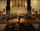 「12th Mass」から「Gloria」―モーツァルト