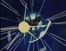 【機動戦士Zガンダム】ジェリド・メサ戦闘シーン集+α【その6】 thumbnail