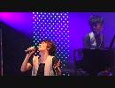 ニコニコ大会議2010夏 - ライブパート(後編) thumbnail
