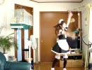 【こずえ】ハートキャッチ☆パラダイス!を踊ってみた