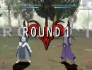 Fate 3D格闘ゲーム FATAL/FAKE 02「セイバーvsアサシン」