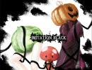 【UTAUカバー】IMITATION BLACK【甘藍&Pu