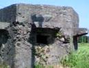 鹿児島慰霊の旅20