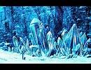【ニコニコ動画】オリジナル曲「曲名未定」-ストリングス系の曲を解析してみた