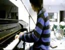 FF7 Final FantasyⅦ 「エアリスのテーマ」を弾いてみました。