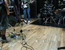 【ニコニコ動画】極楽鳥 (studio live) / litmus test paperを解析してみた