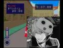 【ゆっくり実況プレイ】ロックマンDASH~鋼のゆっくり~外伝2